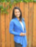 Shannon Lim InReach Physio