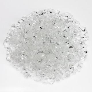 CG-ICE-S-b.jpg