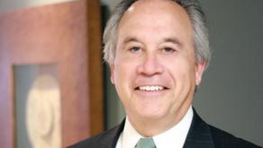 In The Spotlight Governor David Walters