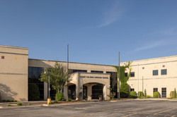 Christ The King School Oklahoma City