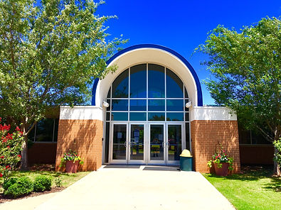 Quail-Creek-Elementary.jpg