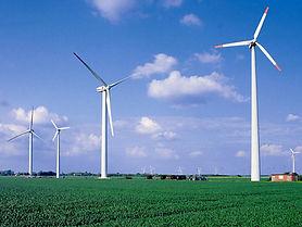 Chilocco Wind Farm.jpg