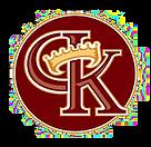 CTK logo transparent.png