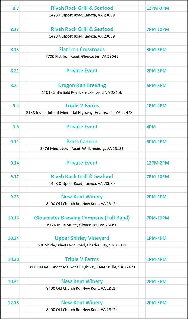Grayson Schedule Website.jpg