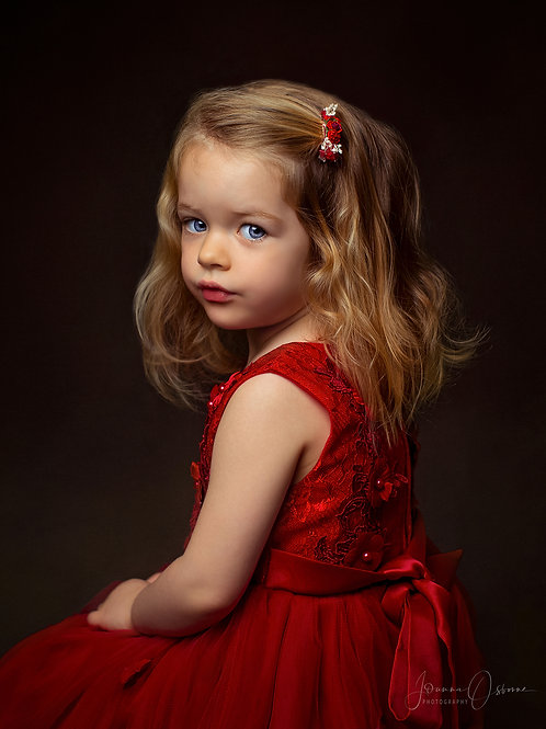 Toddler 20 High Resolution Images Direct Download