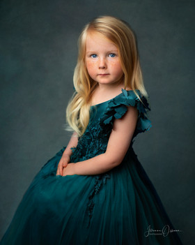 Cotswolds Children and Kids Photography