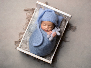 Newborn Photography Wiltshire