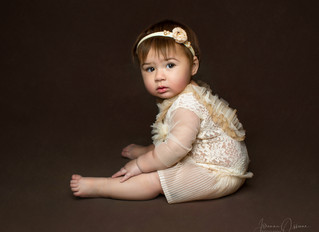 Baby Photography Calne
