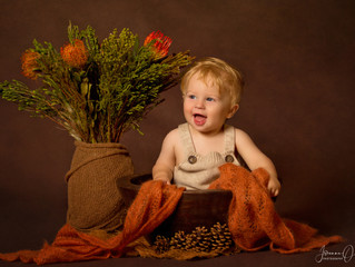 Baby Photography in Chippenham Wiltshire