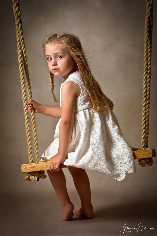 Cotswold Family Photographer Joanna Osborne