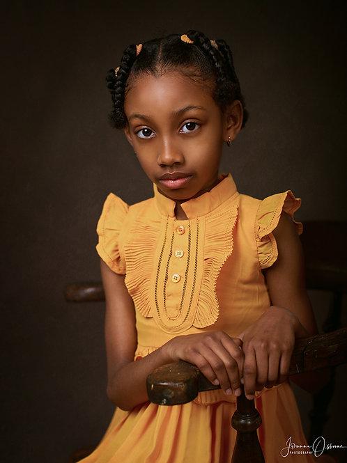 Children/Family 20 High Resolution Images Direct Download & Multi Aperture Frame