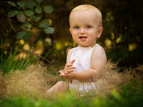 Baby 20 High Resolution Images Direct Download