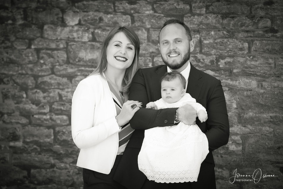 16.jpgaCotswolds Christening and Naming Ceremony Photography