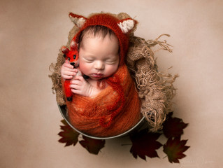 Newborn Photography Chippenham Wiltshire