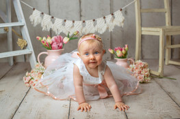 Cotswolds Baby Photography