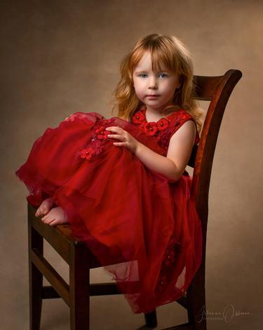Cotswolds Toddler Photographer Joanna Osborne Specialising in Toddler Photography in the Cotswolds