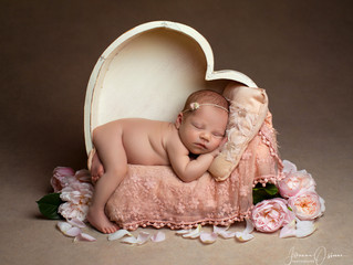 Oxford Newborn Photography by Joanna Osborne a Oxford Newborn Photographer