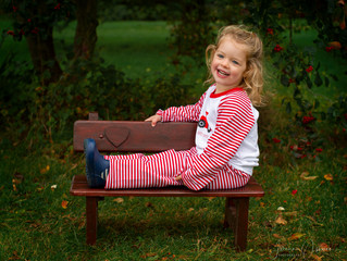 Cotswold Baby Clothing