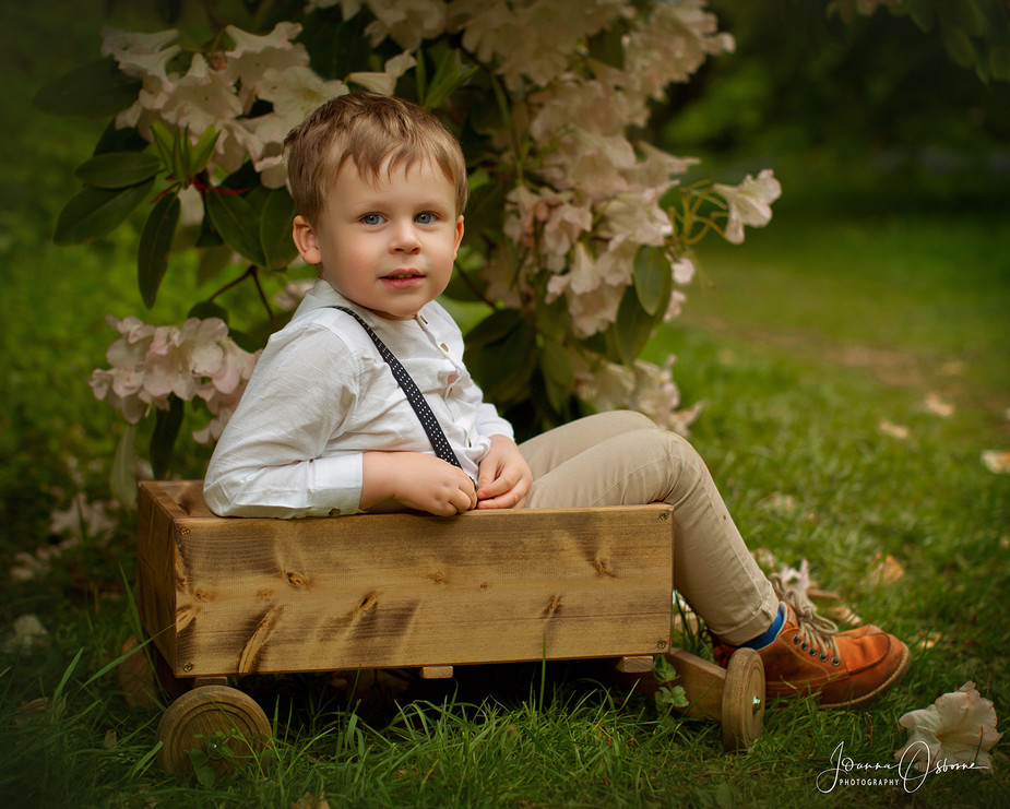 Cotswolds Children and Kids Photographer
