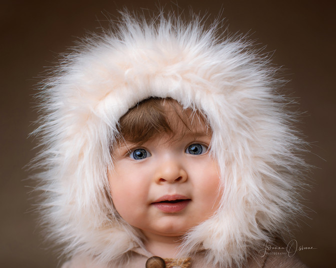 Cotswolds Baby Photographer