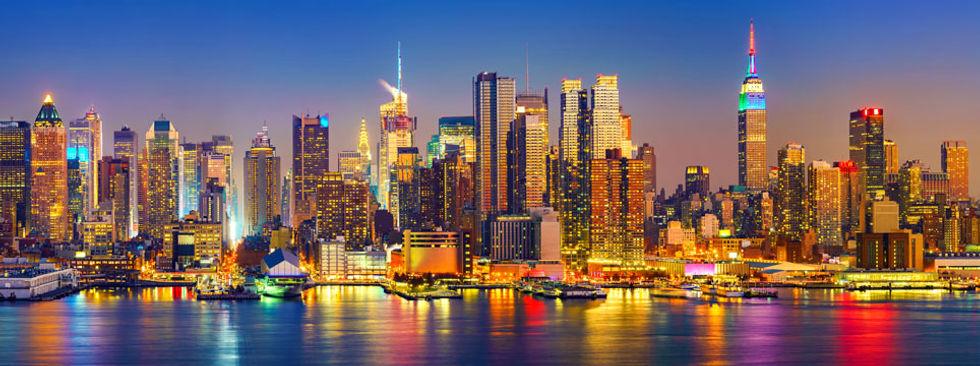 Manhattan_iStock-607470380.jpg