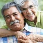 When Seniors Travel
