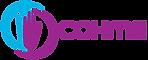 Final-COHME-logo_CMYK.png