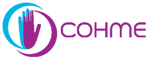 Final-COHME-logo_CMYK_edited.png