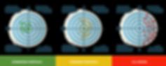 bullseye-transparent2.png