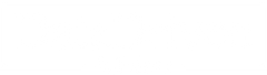 dd-logo copy.png