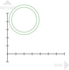 chart-new.jpg