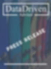 dd-press-release.jpg