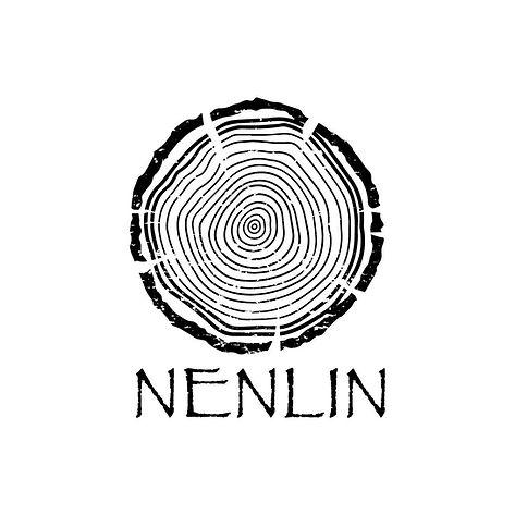 NENLIN.jpg