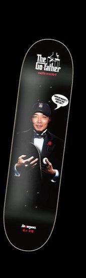 SHOWGEKI Go-Father 8.0