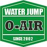 O-air.png