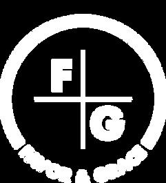 Favor+Grace Logo_white-02.png