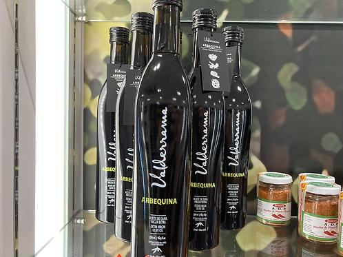 西班牙特級初榨橄欖油