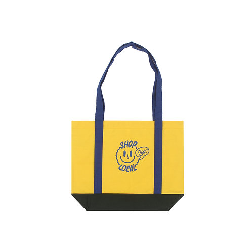 Shop Local Mini-Tote