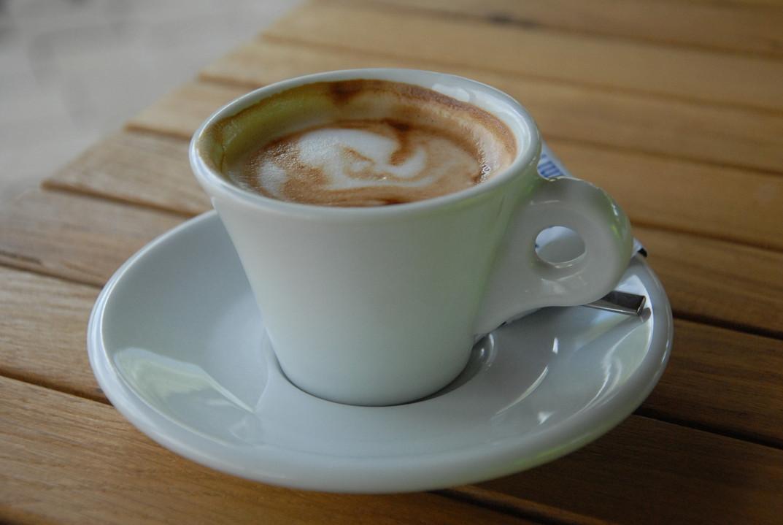 coffee-1488288_1920.jpg