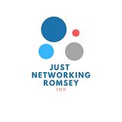 JNR Logo.png
