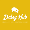 daley-hub-logo-helping-you-bring-about-r