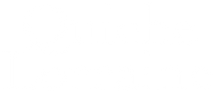 quich-logo.png