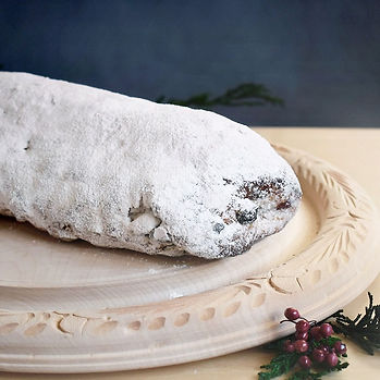 webstollen-L-2-2_edited.jpg