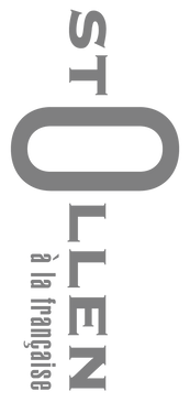 stollen-logo_edited.png