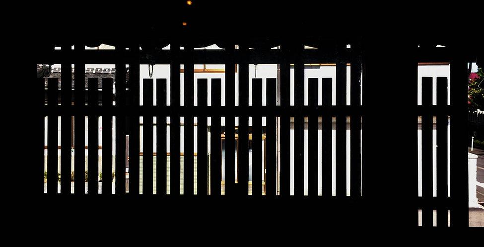 格子窓.jpg