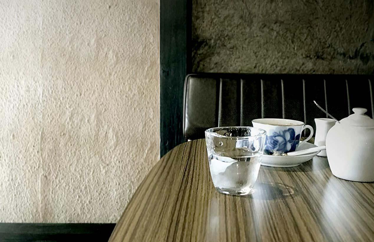 caffespace7.jpg