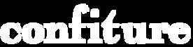 confiture-logo.png