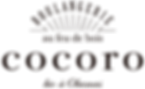 cocoro-logo.png