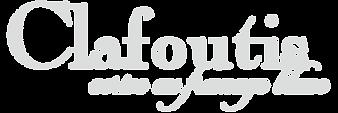 craouties-logon.png
