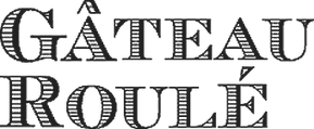 gateau-roule-logo
